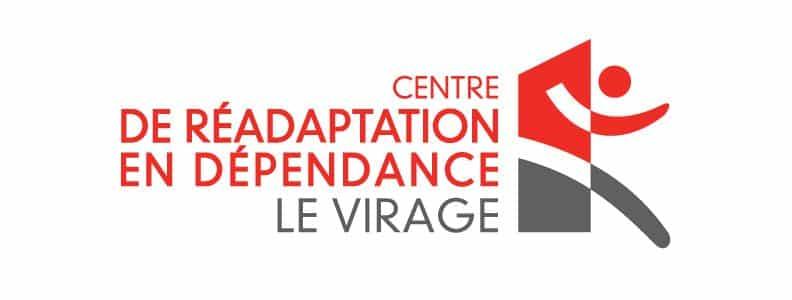 Centre de réadaptation en dépendance Le Virage