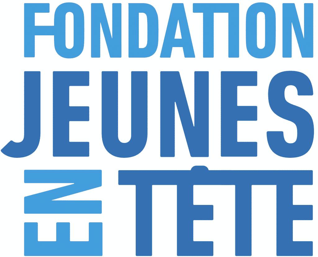 Fondation Jeunes En Tete
