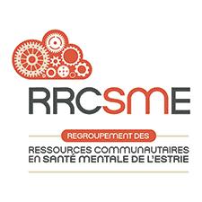 Logo RRCSME