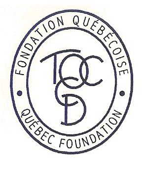 Fondation Québécoise pour le Trouble Obsessionnel-Compulsif