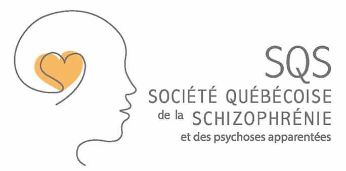 Société québécoise de la schizophrénie