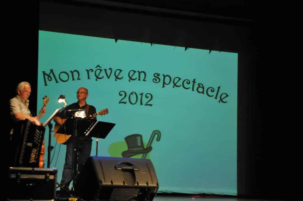 A-V - Mon rêve en spectacle 2012_27